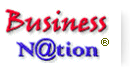 Business Nation