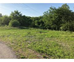 Commercial Land-Lots